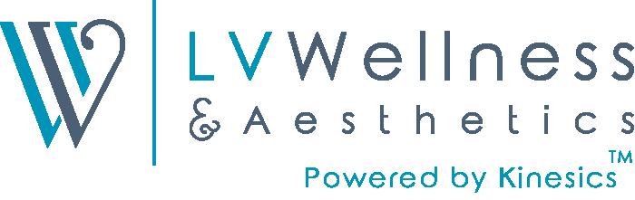 LVWellness & Aesthetics